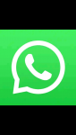 How TO REMOVE BANNED WHATSAPP NUMBER