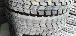 Musyoki Tyre's
