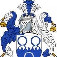Duke of Busia
