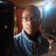 DJ Kuntu