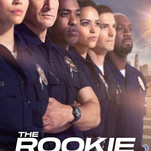 the bookie series