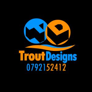 Trout designs