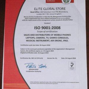IMG-20210220-WA0008.jpg