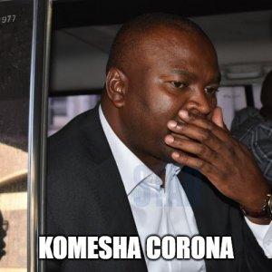 KOMESHA CORONA.jpg